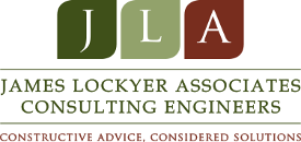 James Lockyer Associates – Civil & Structural Engineers