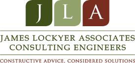 James Lockyer Associates – Civil & Structural Engineers