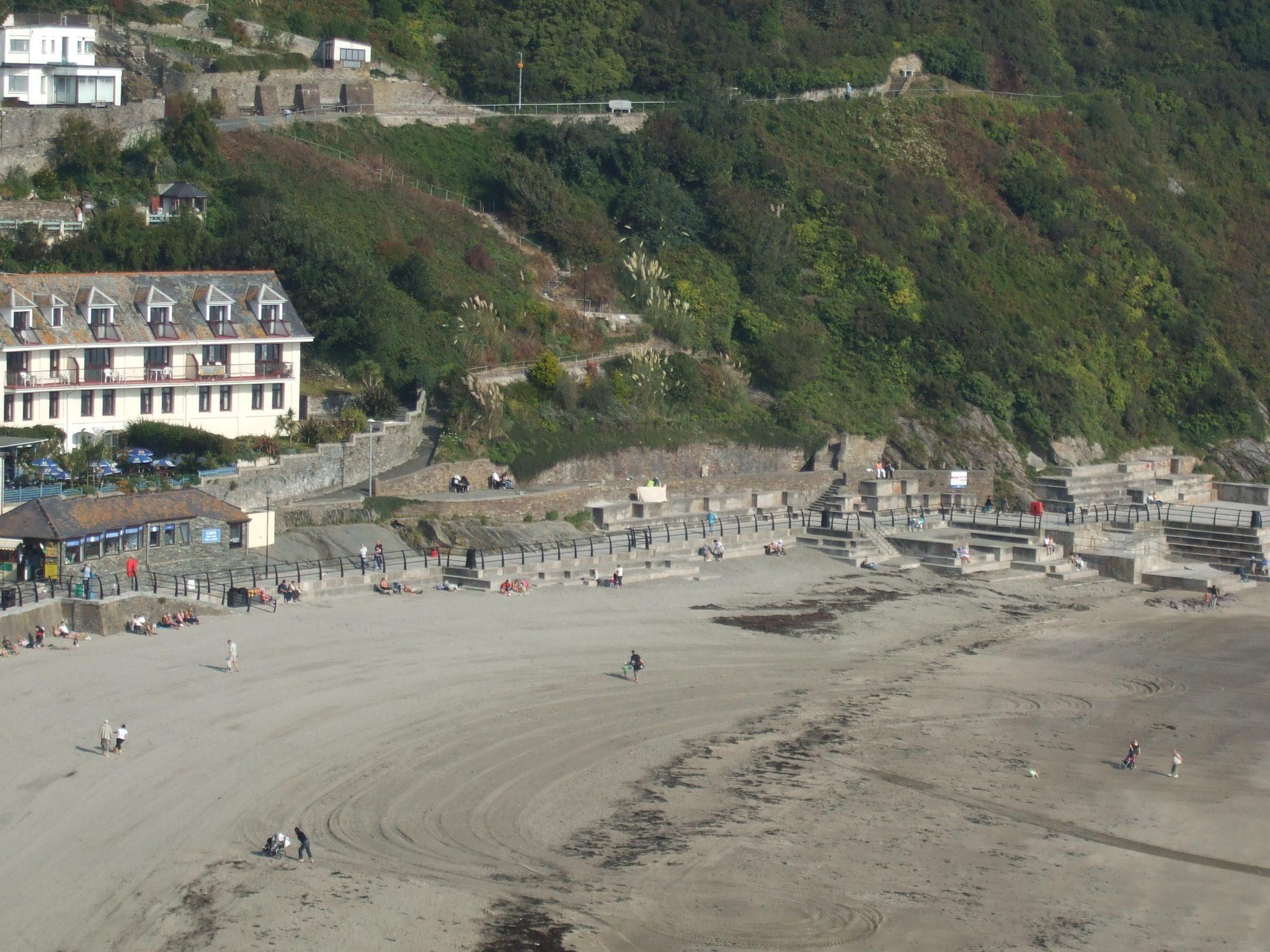 Original View